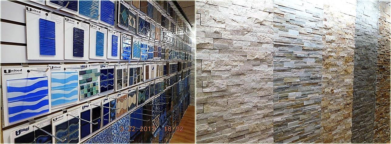 Blue Dream Pools Service Repair Liner And Tile