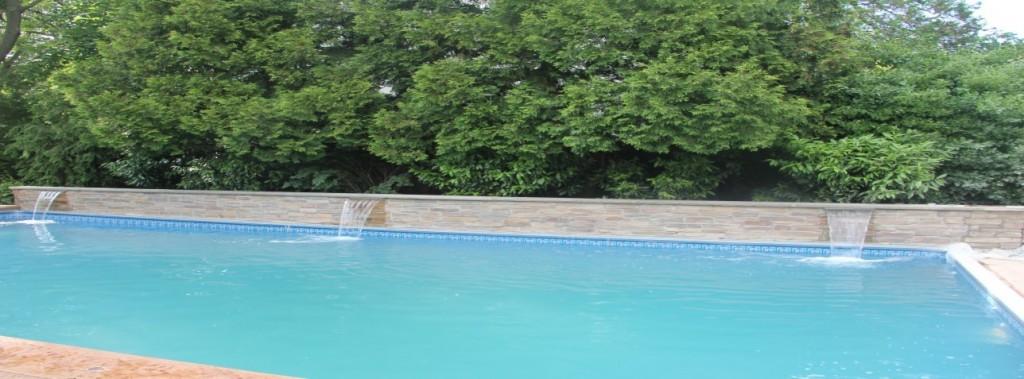 Concrete Pool Renovation Coping Amp Tiles Plastering Amp Services