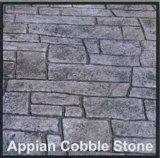 appian cobble