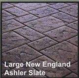 ashler slate