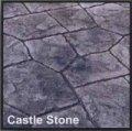 castlestone