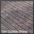 old cobble