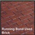 running bond
