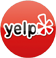 Blue Dream Pool's yelp Reviews