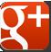 Read Blue Dream Pool's Google Reviews